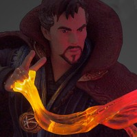 Disney Exclusive Doctor Strange Statue Up for Order! LE 500!