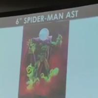SDCC 2017 Hasbro Marvel Panel: Mysterio! Defenders! Apocalypse!