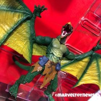 Toy Fair 2018: Top 10 Marvel Legends Figures Revealed & Photos!