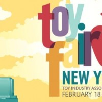 Marvel Toy News at New York Toy Fair 2018!