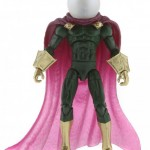 Marvel Universe 2013 Series 1 Case Ratios & Order Info!