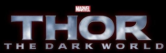 marvel select thor the dark world movie thor amp jane