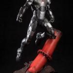Kotobukiya Iron Man 3 War Machine ArtFX Statue Up for Order!