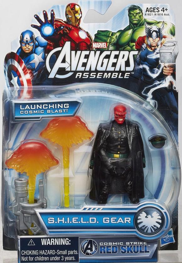 campingetrandonnee  Marvel  Super Hero Mashers  Iron Man Armure Noire et