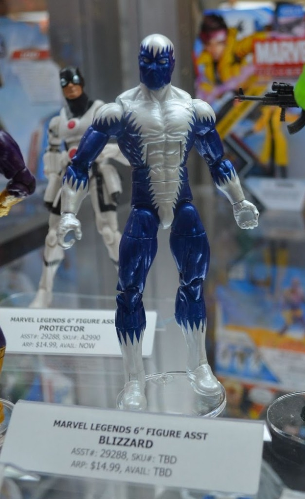 2013-Marvel-Legends-Series-3-Blizzard-Action-Figure-at-SDCC-2013