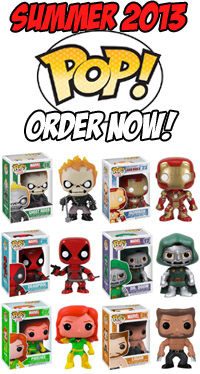 Marvel Toy News Marvel Toys And Collectibles News And