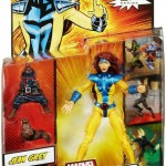 Marvel Legends 2013 Series 2 Released & Confirmed Case Assortment!