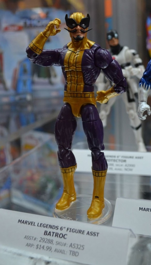 Marvel-Legends-SDCC-2013-Batroc-Figure-on-Display