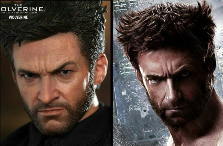 Action Figures - Page 7 Hot-Toys-The-Wolverine-Hugh-Jackman-Head-Comparison-with-Movie-Screenshot-720x471