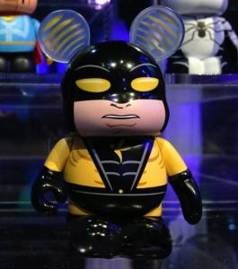 Vinylmation Marvel Yellowjacket Figure Hank Pym LE 1000