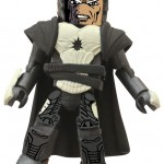 Thor 2 The Dark World Minimates Wave 53 Figures Lineup & Photos