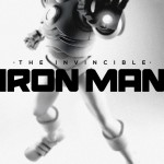 3A Toys Iron Man 1/6 Figure Prototype Photos Preview!