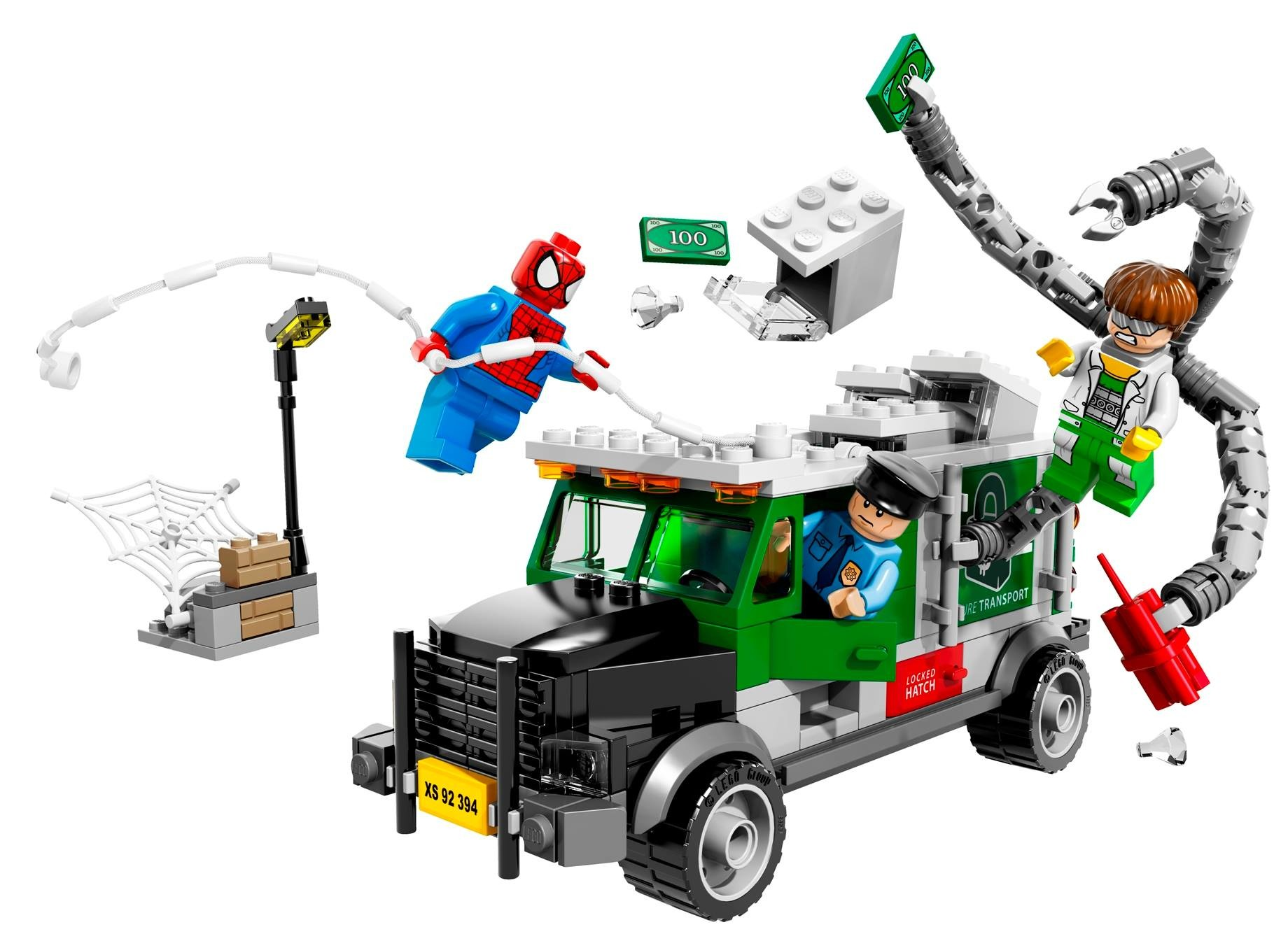 http://marveltoynews.com/wp-content/uploads/2013/12/2014-LEGO-Marvel-Spider-Man-Doc-Ock-Truck-Heist-76015-Set-e1387219393738.jpg