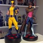 Bowen Astonishing X-Men Wolverine Statue Released!