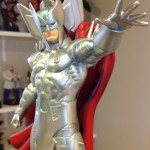 Bowen Designs X-Force Stryfe Statue Released & Photos! LE 400!