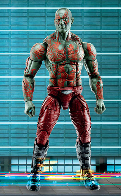 [Hasbro] Marvel Legends | Guardiões da Galaxia Hasbro-Guardians-of-the-Galaxy-Marvel-Legends-Drax-Figure