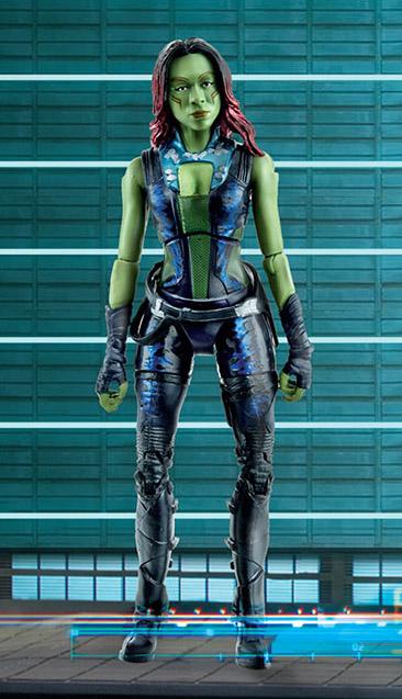 [Hasbro] Marvel Legends | Guardiões da Galaxia Marvel-Legends-Gamora-Guardians-of-the-Galaxy-Figure-Hasbro