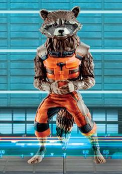 [Hasbro] Marvel Legends | Guardiões da Galaxia Marvel-Legends-Guardians-of-the-Galaxy-Rocket-Raccoon-Figure-Hasbro-Toy-e1392318497836