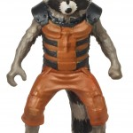 Hasbro Guardians of the Galaxy Figures 2-Packs – Toy Fair 2014