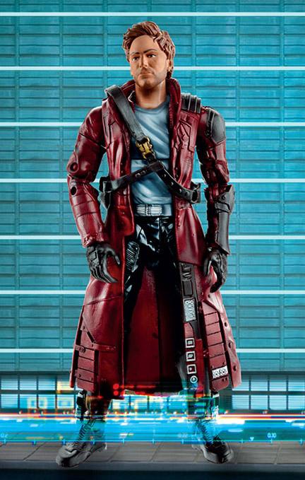 [Hasbro] Marvel Legends | Guardiões da Galaxia Starlord-Guardians-of-the-Galaxy-Marvel-Legends-Hasbro-Figure