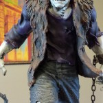 Bowen Designs Frankenstein Statue Released & Photos! LE 300!