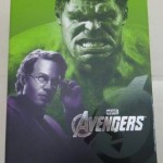 Hot Toys Bruce Banner & Hulk Set Released 6 Months Early!