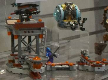 http://marveltoynews.com/wp-content/uploads/2014/03/LEGO-Guardians-of-the-Galaxy-76020-Knowhere-Escape-Mission-e1393955887544.png