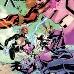 X-Men #12 Review & Spoilers (Marvel Comic Book – 2014)