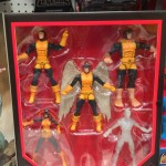 Marvel Legends All-New X-Men In-Hand Photos & Impressions