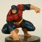 Bowen Designs Classic Beast Statue Up for Order! LE 75!