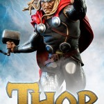 Sideshow Premium Format Thor Modern Statue Up for Order!