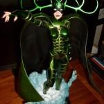 Bowen Designs Hela Statue Released & Photos!