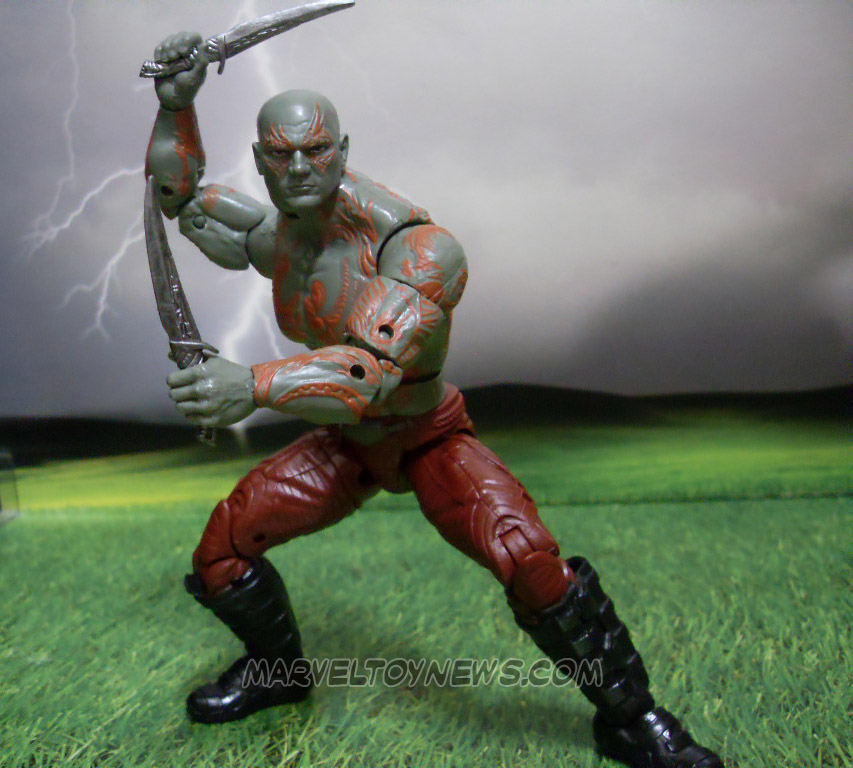 [Iron Studios] Art Scale: Guardiões da Galáxia - 1/10 - Drax - Página 4 Drax-Marvel-Legends-Guardians-of-the-Galaxy-Figure-Prototype