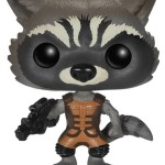 Funko SDCC 2014 Exclusives Marvel POP Vinyls & Mystery Minis