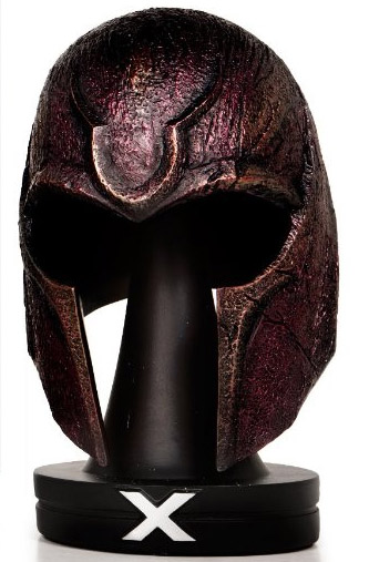magneto helmet days of future past - photo #26