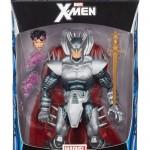 Marvel Legends X-Men Series Details & Photos