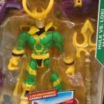 Marvel Mashers Loki & Doc Ock Figures Released & Photos!
