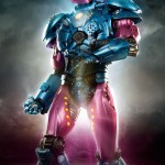 Sideshow Sentinel  Statue 32″ Tall Maquette Up for Order!