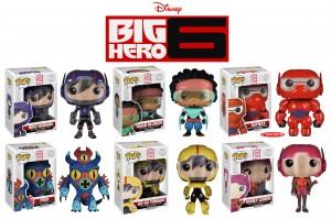 http://marveltoynews.com/wp-content/uploads/2014/08/Funko-Big-Hero-Six-POP-Vinyls-Figures-300x199.jpg