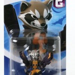Marvel Disney Infinity Guardians of the Galaxy Figures Pre-Order!