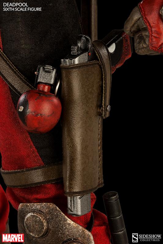 Action Figures: Marvel, DC, etc. - Página 2 Sideshow-Deadpool-Figure-Pistol-Holster-Close-Up