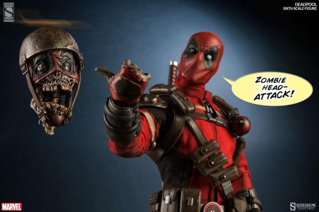 Action Figures: Marvel, DC, etc. - Página 2 Sideshow-Exclusive-Deadpool-Headpool-Flying-Zombie-Head-Figure-Accessory-e1411498771655-640x425