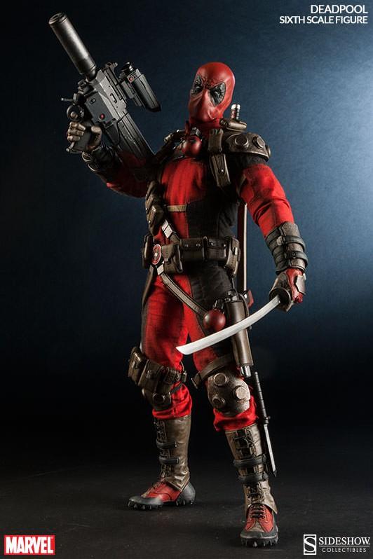 Action Figures: Marvel, DC, etc. - Página 2 Sixth-Scale-Deadpool-Figure-with-Rocket-Launcher-Sideshow-Collectibles-e1411499888287