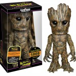 Funko Hikari Groot Vinyl Figure Up for Order! 11″ Tall!