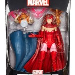 Avengers Marvel Legends 2015 Figures Packaged Photos!