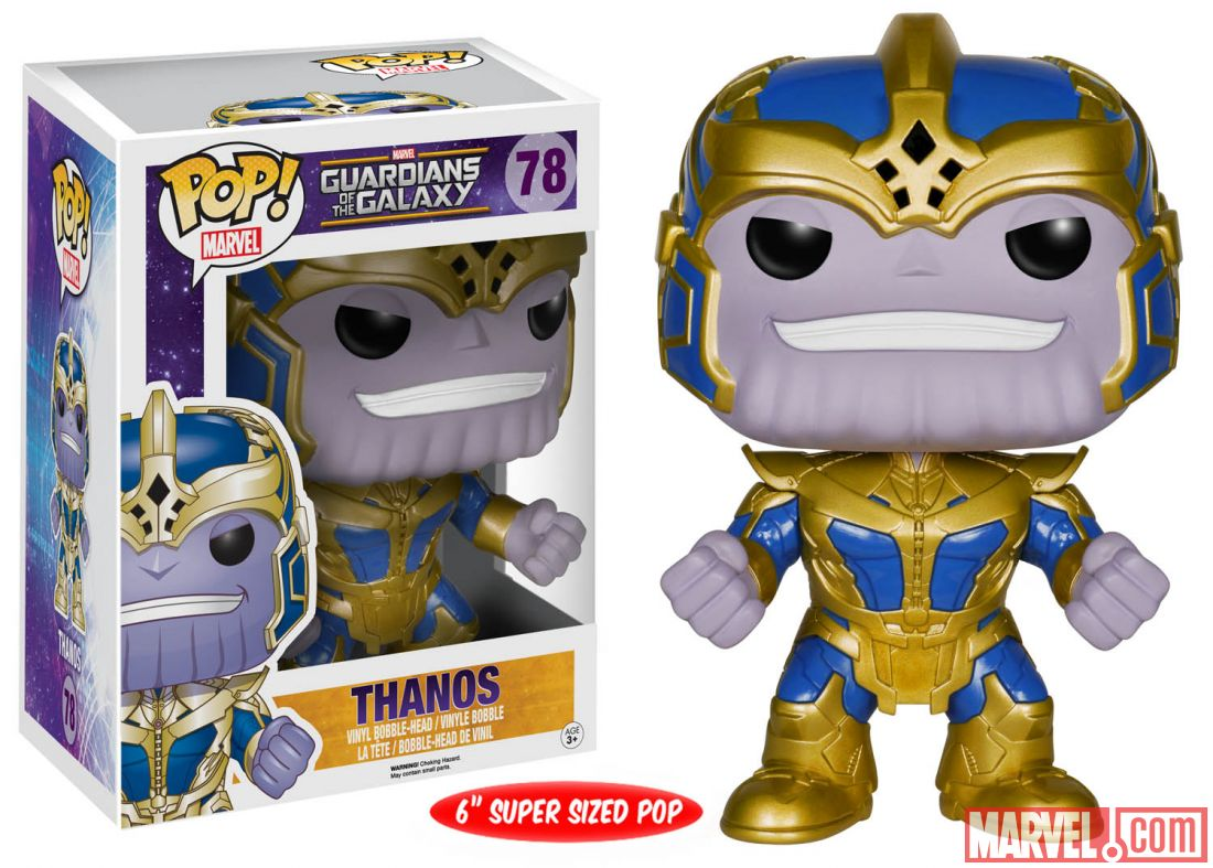 http://marveltoynews.com/wp-content/uploads/2014/12/Funko-Thanos-POP-Vinyls-6-Inch-Supersized-Figures.jpg