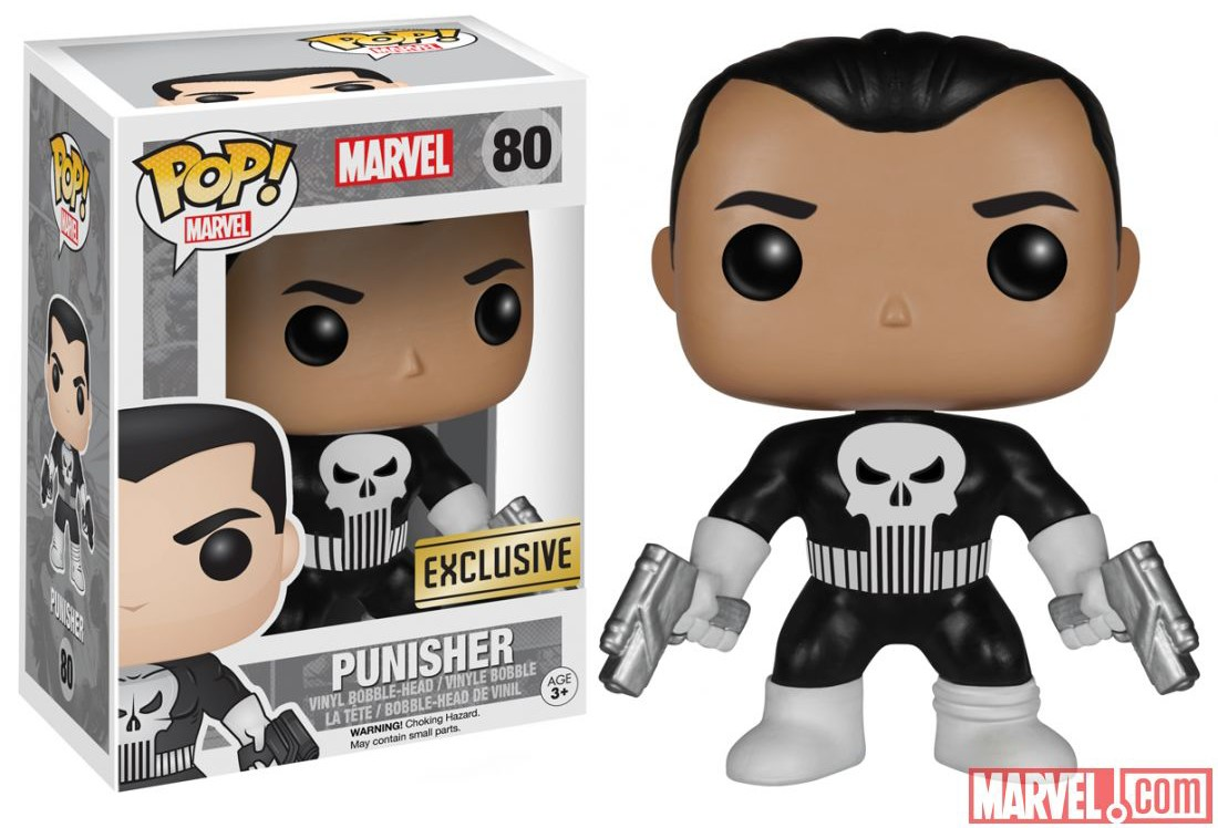 Funkofunatic Com View Topic Marvel Pop Updates Thread