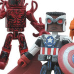 Marvel Minimates Wave 62 AXIS Figures Up for Order!