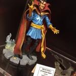 C2E2 2015 Photos: Diamond Select Toys Marvel Figures!