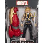 Marvel Legends Hulkbuster Series Up for Order on Amazon!